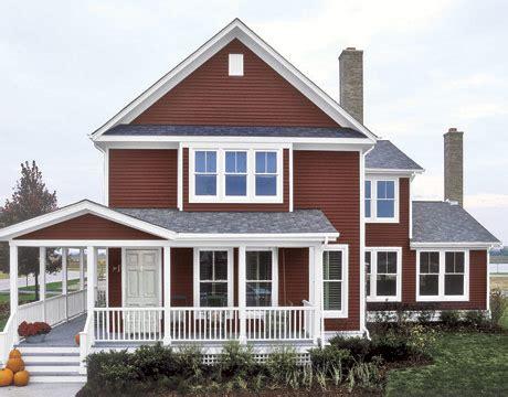 Exterior house color ideas home design ideas