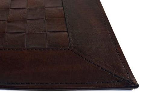 Jenis Dan Karpet Lantai 7 pilihan jenis karpet terbaik untuk rumah dan apartemen anda