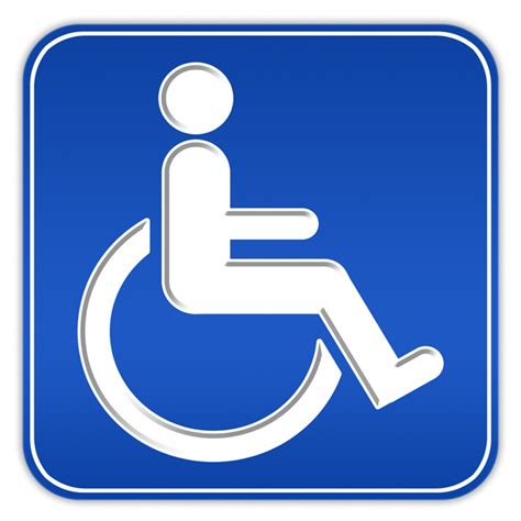 ufficio provinciale lavoro di messina invalidi civili rinnovate le sette commissioni mediche