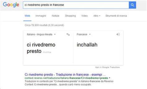 doccia traduzione inglese traduttore francese italiano infissi bagno in bagno