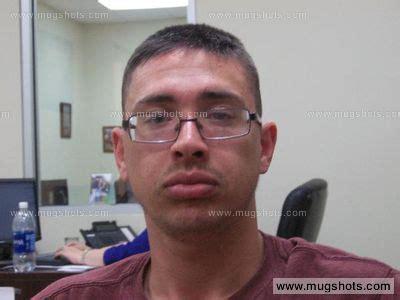 Vernon Parish Arrest Records Eric Glen Mccartney Mugshot Eric Glen Mccartney Arrest