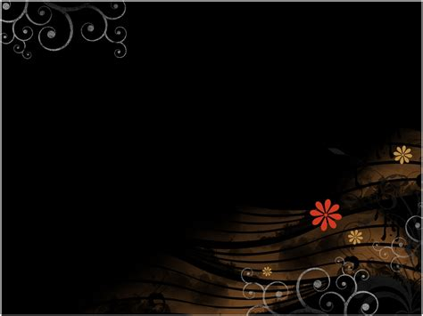 Animated Backgrounds For Powerpoint Free Animated Powerpoint Templates Backgrounds