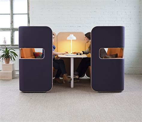 office furniture plan dimensions