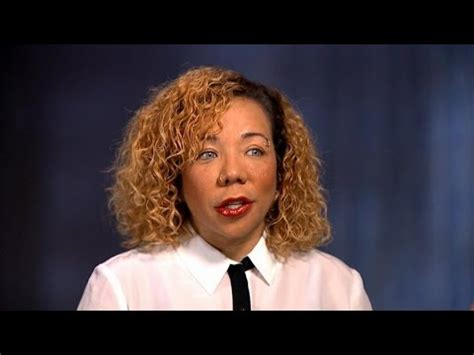 tiny color tiny harris undergoes controversial eye color changing surgery youtube