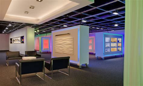 Ssl Lighting by Philips Solid State Lighting Solutions Sasaki