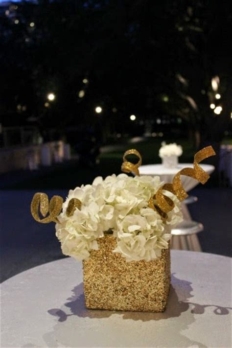 gold and white centerpieces gold centerpieces wedding reception wedding stuff ideas