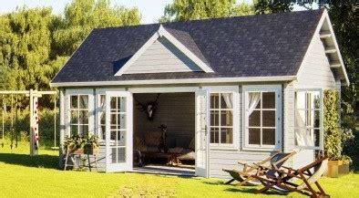 casetas de madera perfectas para el almacenaje de casetas de jardin madera stunning cada with casetas de