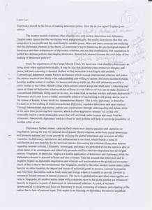 Sles Of Reflective Essays by Cheap Reflective Essay Editing Websites For College