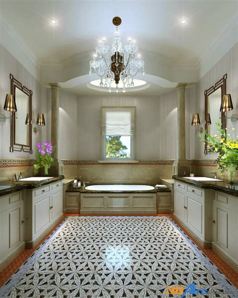 amazing bathroom designs 15 amazing bathrooms ideas