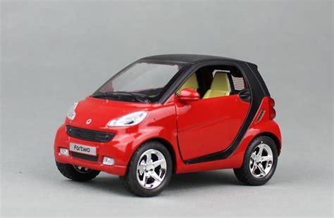 mini cer best mini car picture 750x491 hd wall