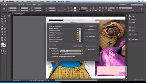 tutorial indesign cc español pdf 15 useful some new adobe indesign cc tutorials to learn