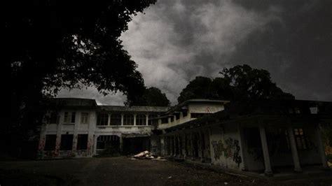 film horor rumah sakit kisah horor rumah sakit changi singapura segiempat