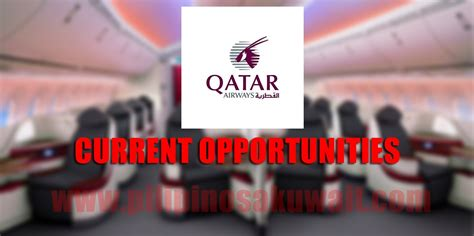 cabin crew opportunities current opportunities cabin crew recruitment manila qatar