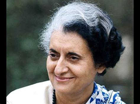 indira gandhi biography tamil 1973 when indira gandhi eroded the independence of the