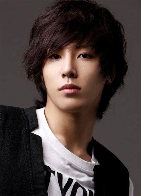 Asian Boy Hairstyles hairstyles for guys and asian boys