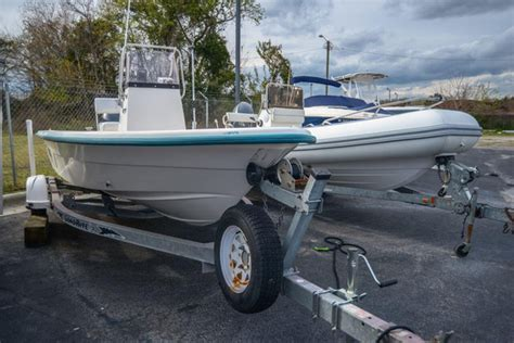 sundance boats for sale in nc 2008 used sundance center console fishing boat for sale