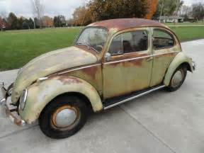 vintage volkswagen sedan vintage 1958 volkswagen beetle sedan for sale in
