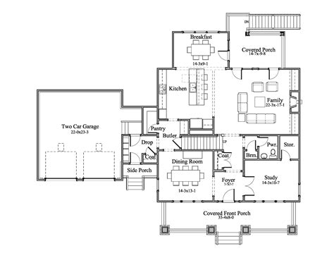 floor plans for real estate agents floor plans for real estate agents excellent it is very