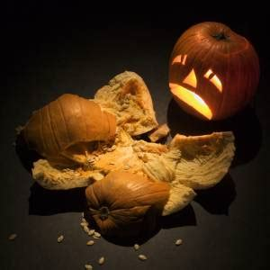 pumpkin rubber st what your insurance policy will and won t cover this