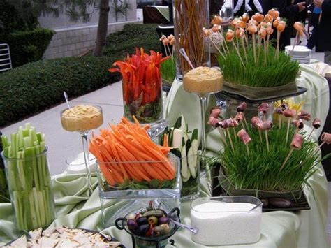 buffet table decorating ideas how to arrange buffet table festive table decoration ideas