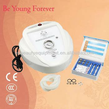 microdermabrasion machine for sale crystal microdermabrasion machine for sale dermoabrasion