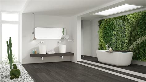 Budget Bathroom Renovation Ideas by Moderate Budget Bathroom Renovation Ideas That Costs