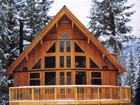 a frame cabin kits a frame cabin kits cabin chalet house plans chalet plans