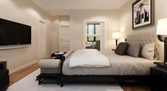 Sleep Room Design 3d Home Download Sleeping Room