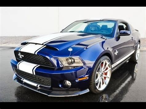 2017 shelby gt500 get assignments to remain applied