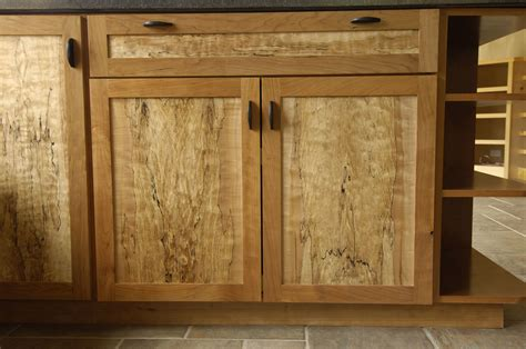 Spalted Maple Gallery