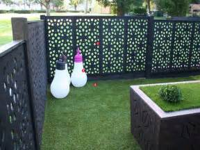 backyard screens outdoor outdoor black outdoor privacy screen ideas outdoor