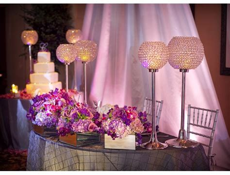 Sweetheart Table   Sweetheart Table Ideas   Pinterest