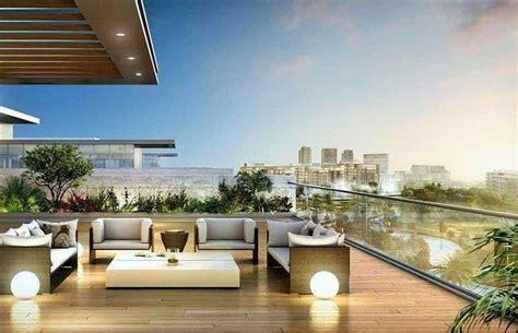 one light luxury apartments luxury apartments one light luxury apartments rentals