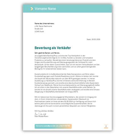 Muster Einladung Einstellungstest Layout F 252 R Die Bewerbung Als Verk 228 Ufer