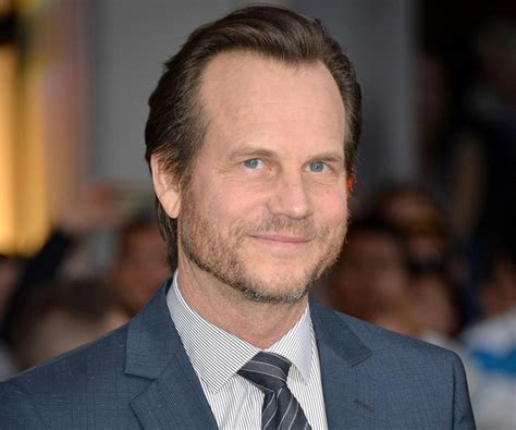 Bill Paxton by Bill Paxton Star Of Aliens Amp Titanic Dies Aged 61 Film