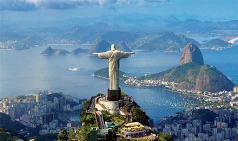 bonifico in bonifico in brasile