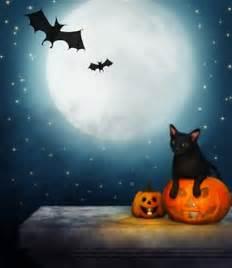 imagenes halloween para descargar fondos para realizar foto montajes con tus fotos de halloween