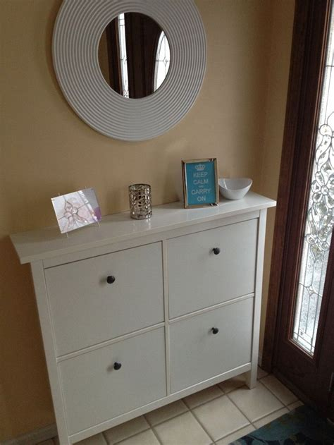 entryway shoe storage solutions 15 best images about entryway on pinterest storage