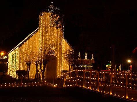 christmas lights in lafayette la 46 best acadian village lafayette la images on pinterest
