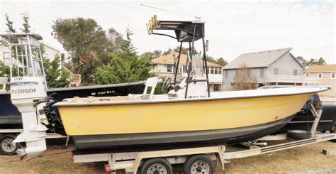 public boat r wanchese nc beach bum fishing obx fishing light tackle live bait