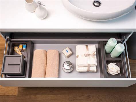 accessori x bagno accessori per mobili bagno iperceramica