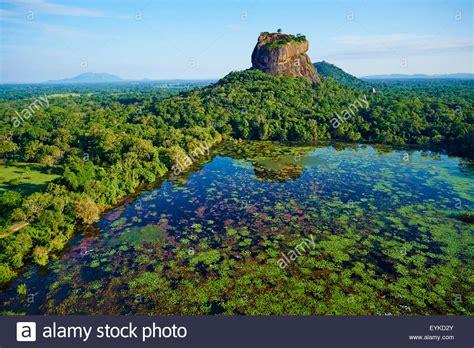 Ceylon Srilanka sri lanka ceylon central province sigiriya