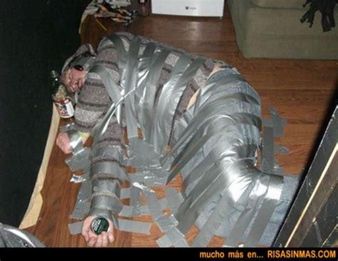 imagenes graciosas despues de una borrachera consecuencias despu 233 s de una borrachera