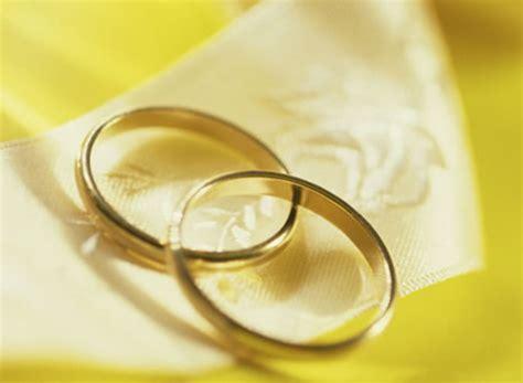 Ehe Ringe by Eheringe Ehering Ehe Ringe Ring Gold Platin Wei 223 Gold Titan