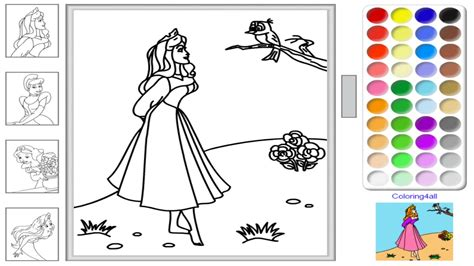princess coloring pages games online disney princess elsa coloring pages printable and download
