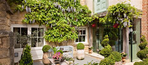 cotswolds cottage rentals singer house chipping cden luxury cotswold rentals