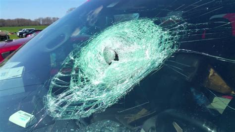 windshield repair auto glass repair and windshield repair in benicia