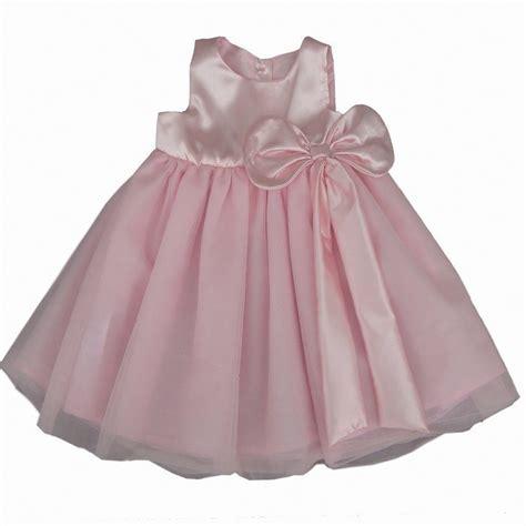 Baju Kebaya Buat Anak2 gaun pesta anak balita jual baju pesta anak perempuan grosir baju pesta anak perempuan