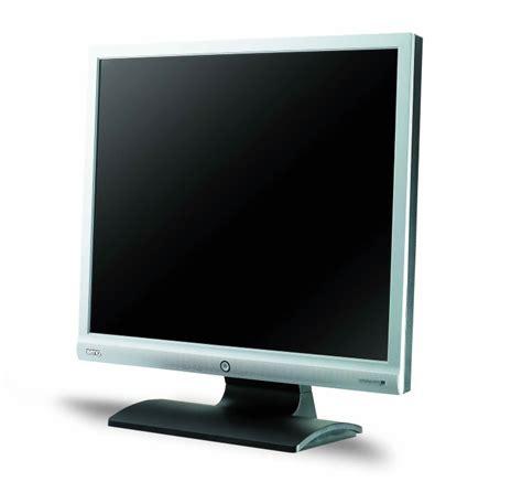 Lcd Benq benq g900 benq g900 lcd monitor