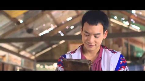 film chinese youtube trailer movie 2014 chinese subtrailer the teacher s